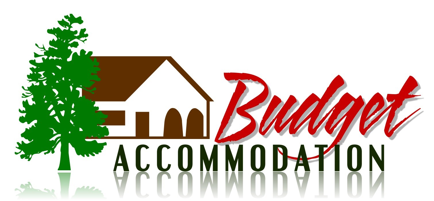 Budget Overnight Accommodation Aliwal North
